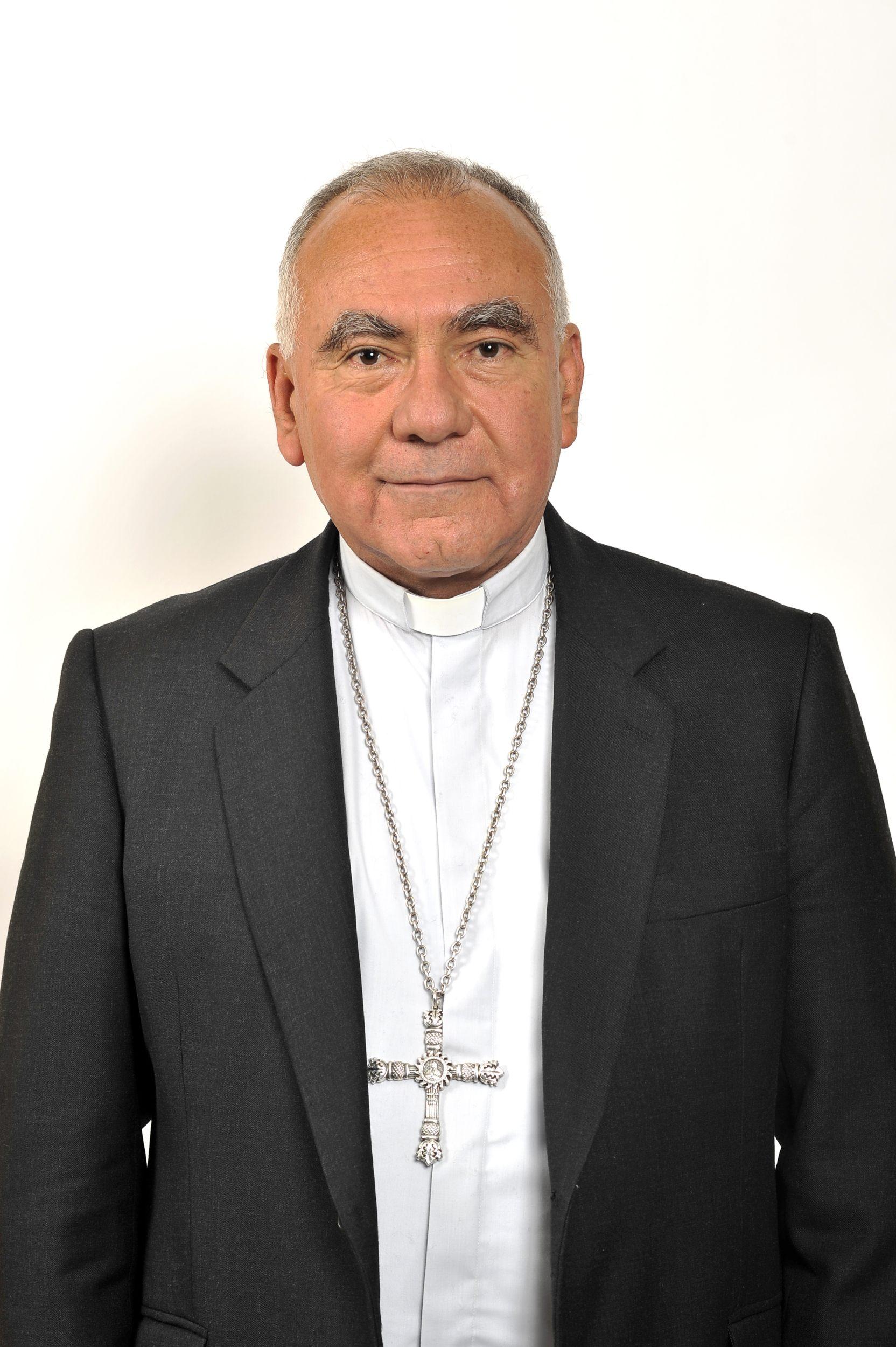 Navarro Rodriguez Javier